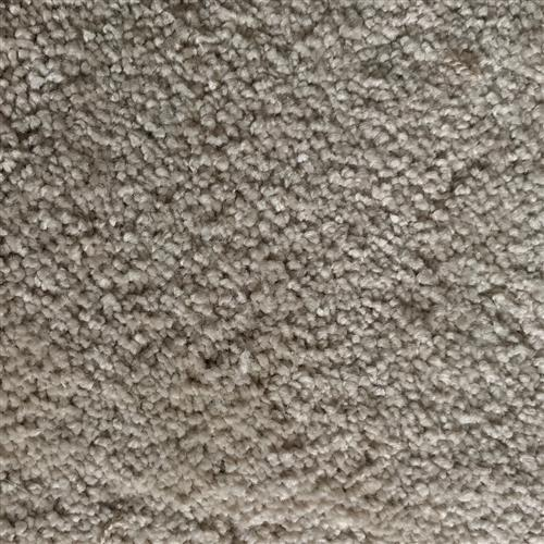 In-Stock Carpet By Mohawk Gentle Essence-Smartstrand
