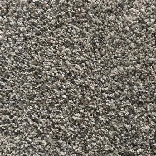 In-Stock Carpet By Mohawk West Coast Squamish Granite-Smartstrand