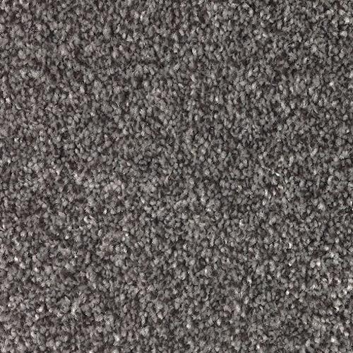 In-Stock Carpet By Mohawk Churchill Ii - Pyrite