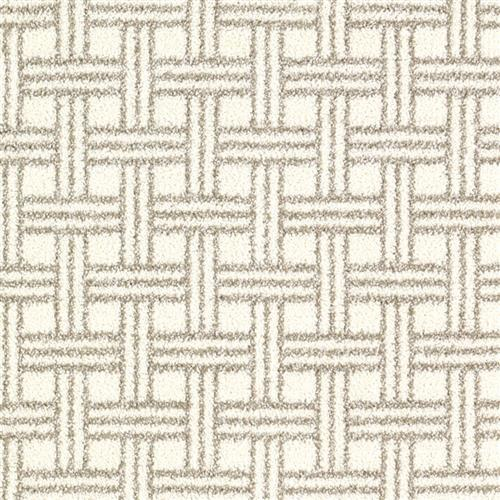 Woven Perfection Canvas 6707
