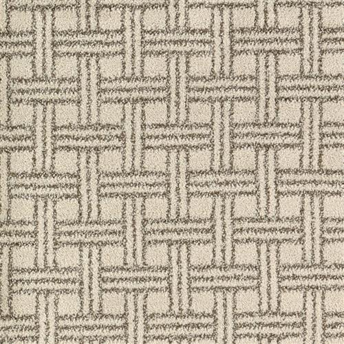 Woven Perfection Orion 6715