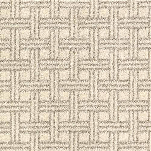 Woven Perfection Au Natural 6717