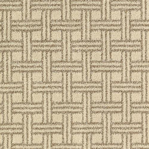 Woven Perfection Radiant 6721