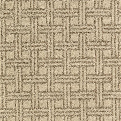 Woven Perfection Southern Lights 6731