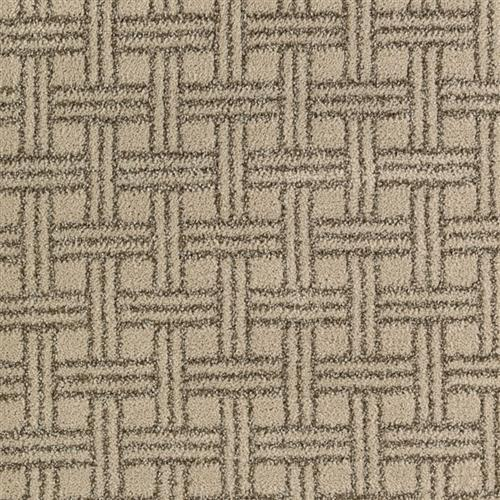 Woven Perfection Hickory 6735