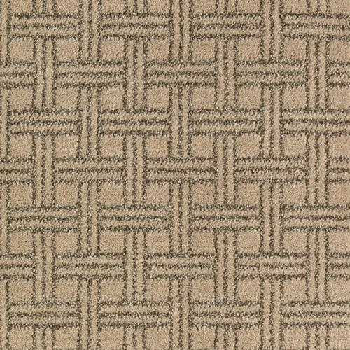 Woven Perfection Leather Tone 6748