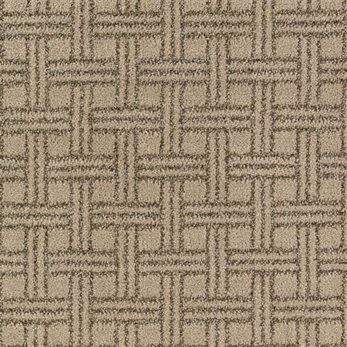 Woven Perfection Wicker 6755