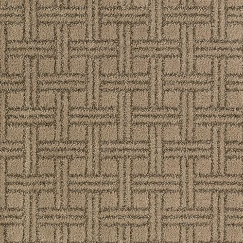 Woven Perfection Surreal 6828