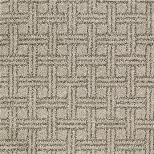 Woven Perfection Stardust 6937