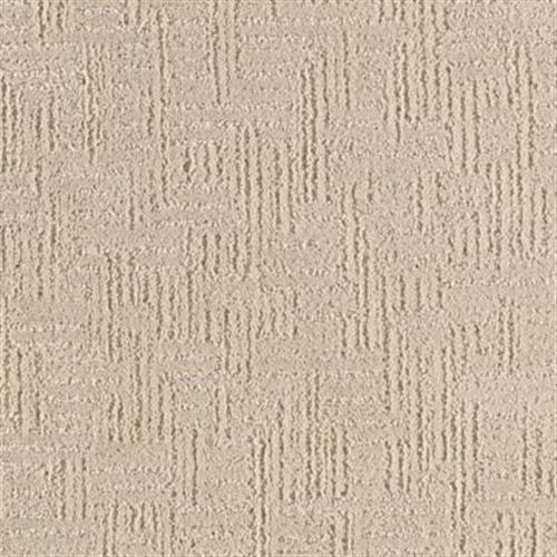 Modern Mood Creek Sand 516