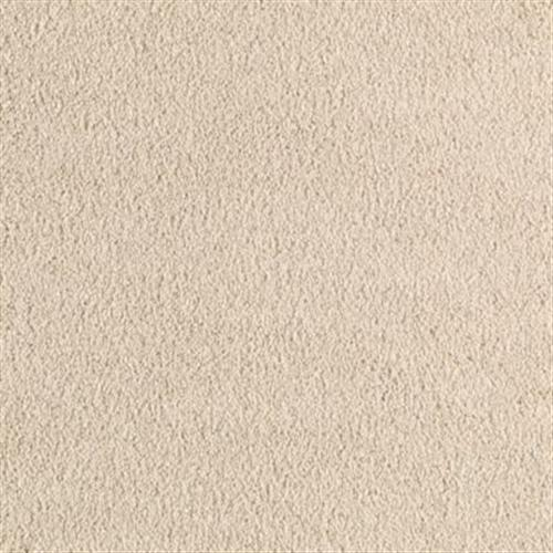 Glamorous Living Country Twill 120