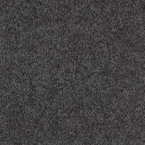 Glamorous Living Dark Slate 129