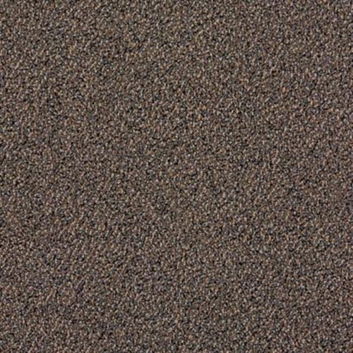 Executive Tweed Quartz 522