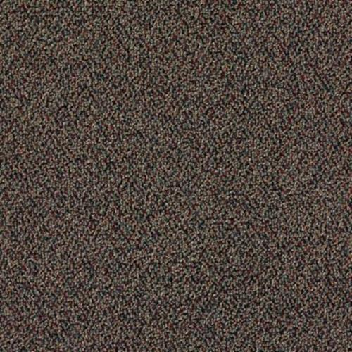 Executive Tweed Prism 523