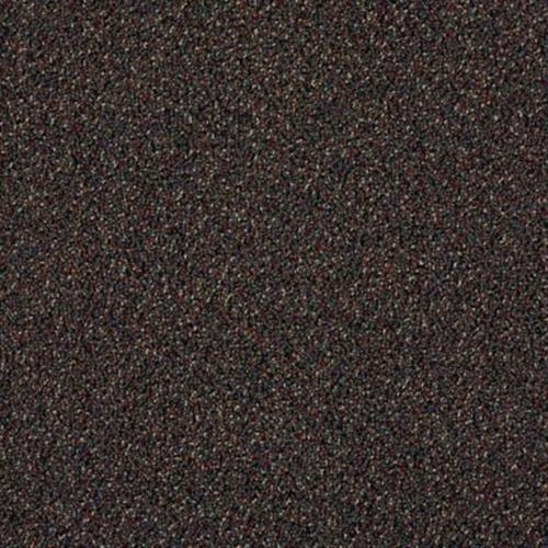 Executive Tweed Granite 524