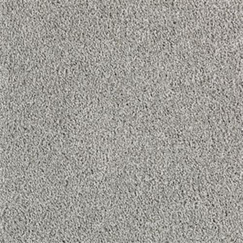 Soft Essentials Classic Grey 929