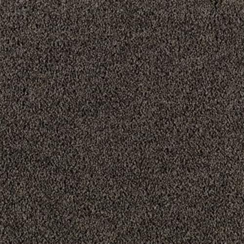 Captivating Dream Blacksmith Grey 125