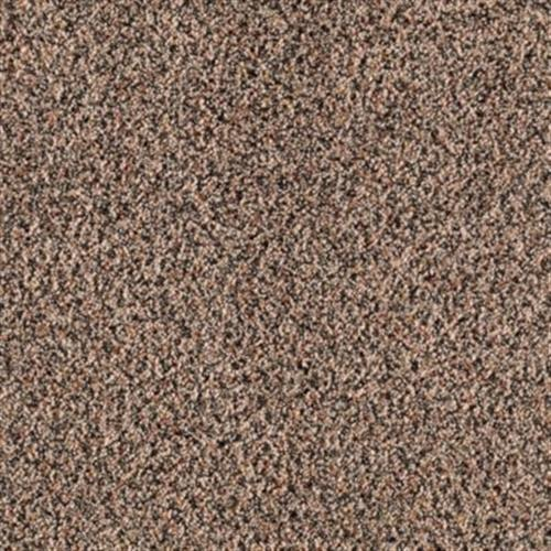 Crystal Heights Natural Wicker 843