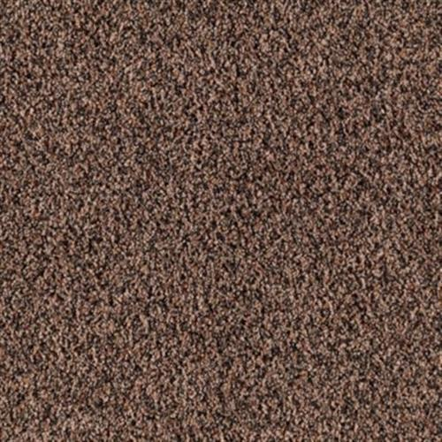 Crystal Heights Cedar Shingle 853