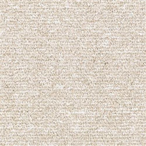 Collective Design 2 Amish Linen 738