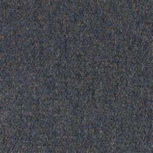 Carpet AlmaMater 1E61-559 Navy