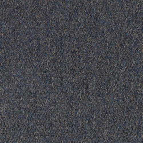 Carpet Alma Mater Navy 559 main image