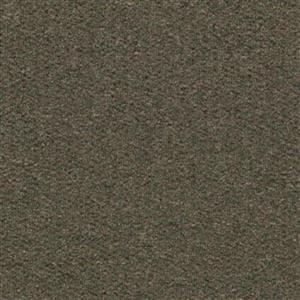 Carpet AlmaMater 1E61-866 Tealeaf