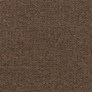 Carpet AlmaMater 1E61-881 Tobacco