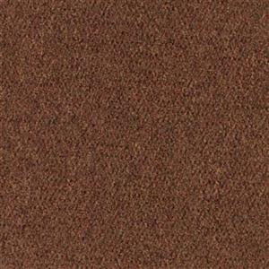 Carpet AlmaMater 1E61-883 WarmChestnut