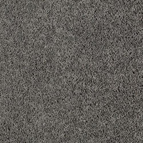Fine Balance Grey Flannel 509