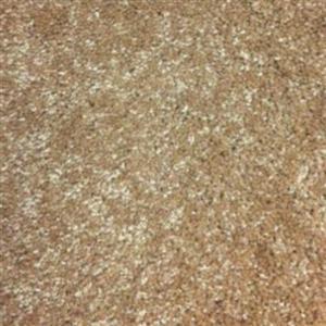 Carpet MapleValley IP92-752 ToastedBagel