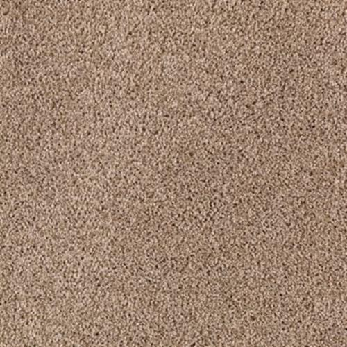 Natural Appearance Amber Sand 827