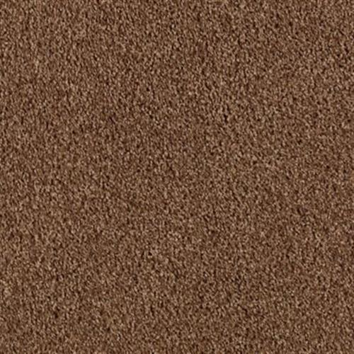 Natural Appearance Burnished Brandy 862