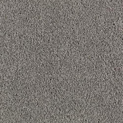 Natural Appearance English Pewter 949