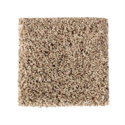 Kreggers Floors & More - carpet-flooring-price