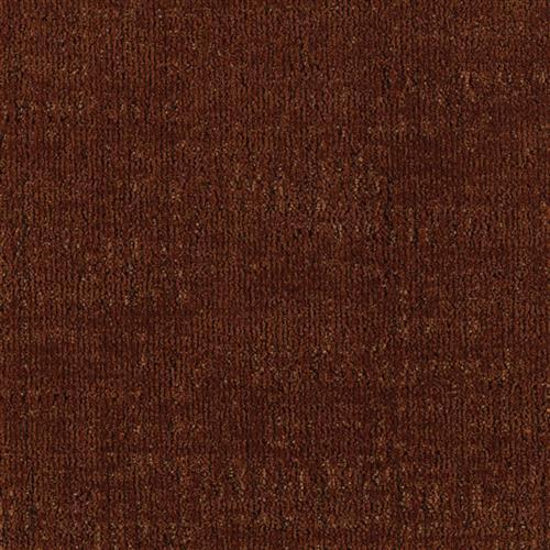 Sublime Luxury Burnished Orange 9272