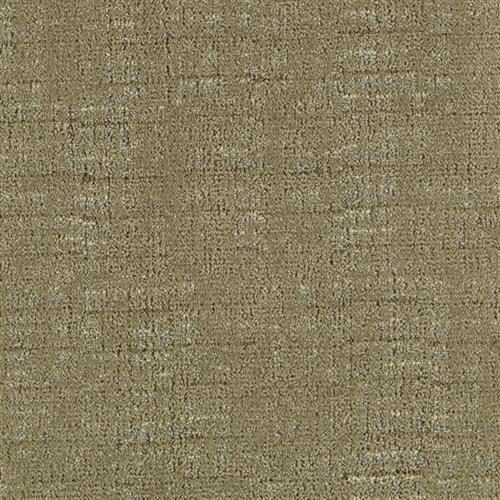 Sublime Luxury Bashful Taupe 9729