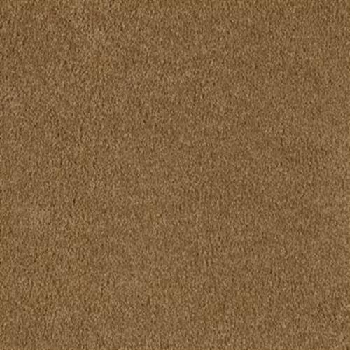 Crafted Design Influential Brown 717