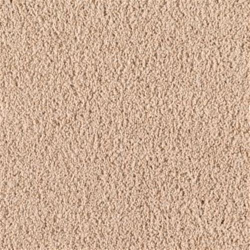 Soft Shores Dunes 718
