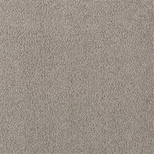 Coastal Path Iv Grey Flannel 509