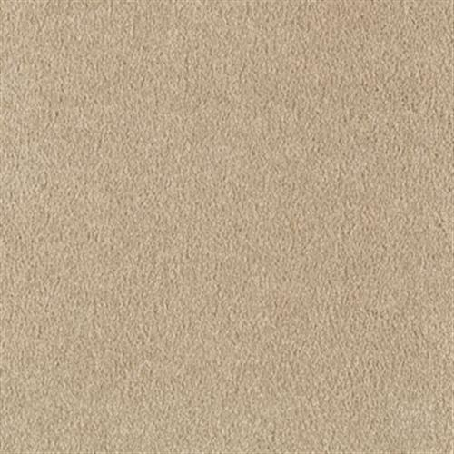Coastal Path Iv Crisp Khaki 519