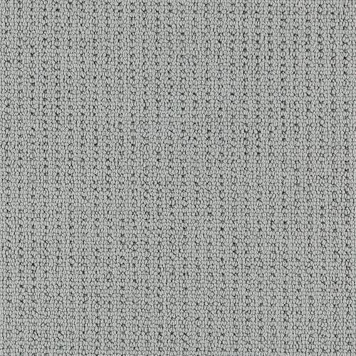 Interior Edge Fedora 9948