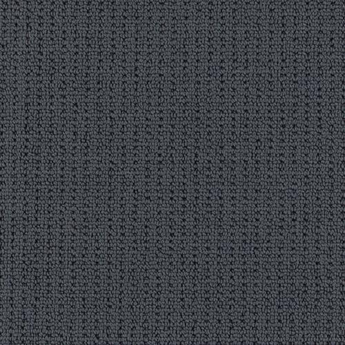 Interior Edge Anthracite 9998