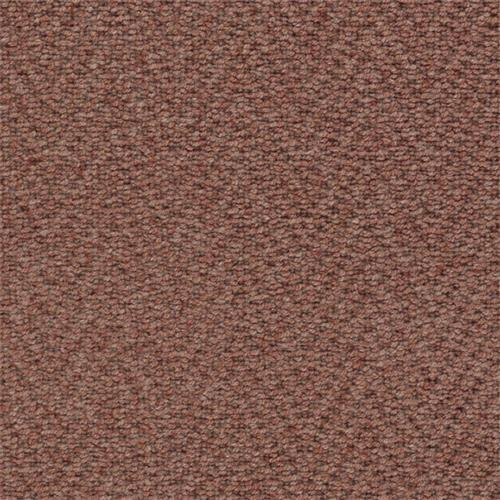 Cobble Ridge Sun Stone 68002