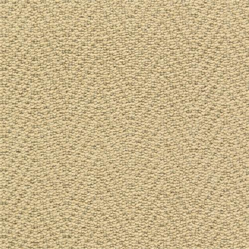 Cobble Ridge Sunlit Sand 68402