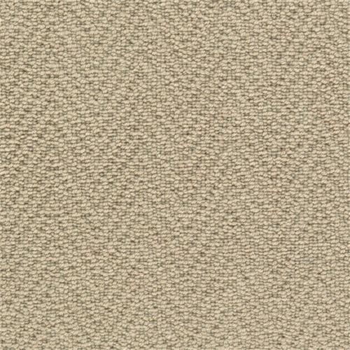 Cobble Ridge Sand Dollar 68801