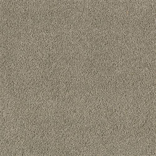 Edgy Chic Manhattan Grey 9959