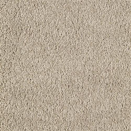 Bellingrath Lace Veil 9724