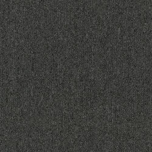 Mainspring 20 Charcoal 979