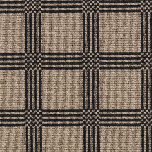 Woolston Plaid Refined Khaki 29539
